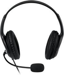 LIFECHAT LX-3000 casque