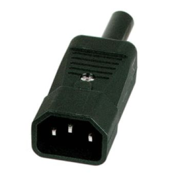 DEVOLO CPL dLan 85Mbps Highspeed Plus Starter Kit (FR) -