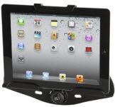 Support de tablette voiture - SUPPORT TABLETTE for VOITURE