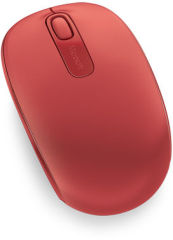 WIRELESS MOUSE 1850 FLAME souris sans fil