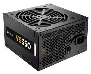 SERIES VS350 Bloc d'alimentation PC