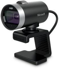 LIFECAM CINEMA webcam