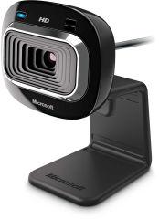 LIFECAM HD-3000 webcam