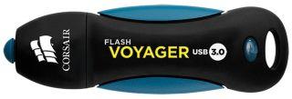 FLASH VOYAGER 16GB Clé USB