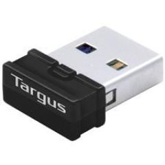 Adaptateur USB - ADAPTATEUR BLUETOOTH USB 4.0
