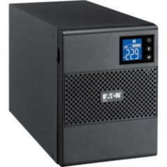 5SC750I HF 750VA/525W