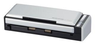 ScanSnap S1300i Hybrid Mac/Win