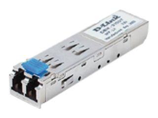 Module transmetteur - DEM-310GT  MODULE 1 PORT